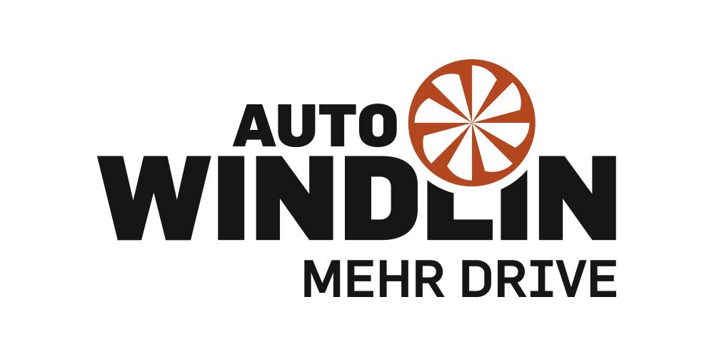 Auto Probefahren bei Windlin