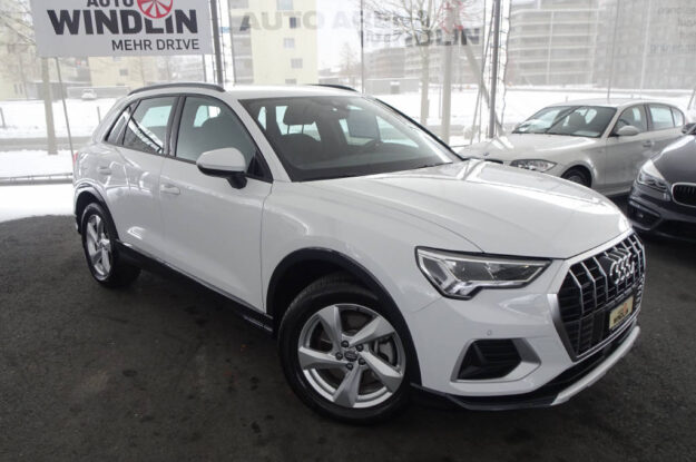 Audi Q3 2.0 40 TFSI Advanced Quattro 082787 weiss (3)