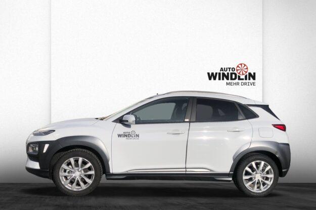 Hyundai Kona 1.0 T-GDi Amplia 436199 weiss (3)