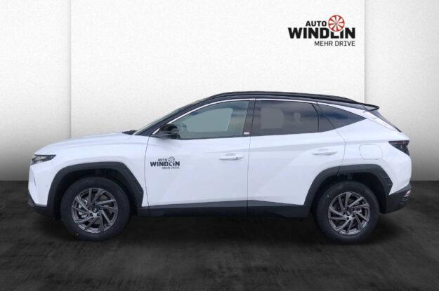 Hyundai Tucson 1.6 T-GDi HEV Vertex 4WD weiss 015982 (3)