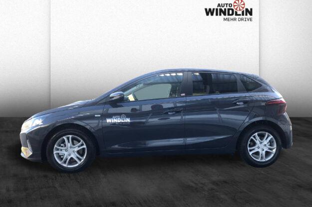 Hyundai i20 1.0 T-GDi 120 Amplia 014663 schwarz (3)